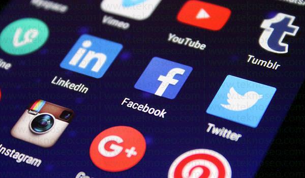kullandığın bağlantı geçersiz,facebook geçersiz bağlantı hatası çözümü,facebook geçersiz onay kodu,geçersiz bağlantı sorunu resimli anlatım