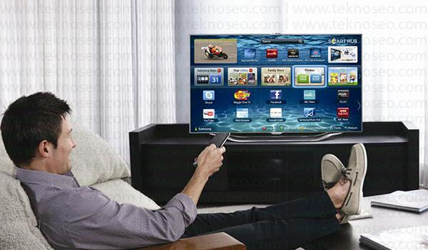 samsung smart tv kanal taşıma,samsung smart tv toplu kanal taşıma,samsung smart tv kanal düzenleme,samsung smart tv kanal sıralama nasıl yapılır