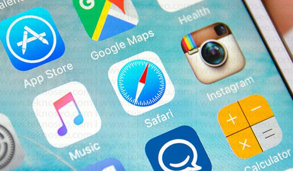 iphone safari temizleme,iphone safari geçmişi temizleme,iphone safari geçmişi görüntüleme,iphone safari geçmişi bulma,iphone safari tarayıcı geçmişi nasıl silinir
