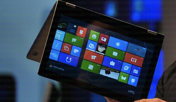 windows 8 varsayılan programı değiştirme,windows 8 varsayılan programı seçme,varsayılan programı değiştirme sorunu,birlikte aç eski haline getirme