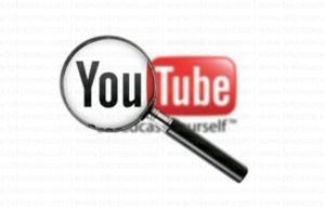youtube arama geçmişi silme,youtube arama geçmişi nasıl temizlenir,youtube arama geçmişi kapatma,youtube arama geçmişini görme,youtube arama geçmişi nasıl duraklatılır