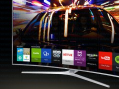 samsung smart tv format atma,samsung smart tv sıfırlama,samsung smart tv fabrika ayarlarına geri alma,samsung smart tv factory reset