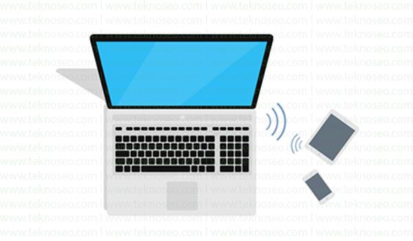 windows 10 hotspot,windows 10 kablolu bağlantıyı kablosuza çevirme,windows 10 wifi paylaşma programı,windows 10 ethernet internet paylaşımı,windows 10 kablolu internet paylaşımı