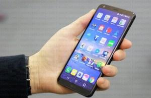 lg,sanal tuşların yerini değiştirme,sanal tuşların rengini değiştirme,ana ekran dokunmatik tuşları özelleştirme,ana ekran dokunmatik tuşları değiştirme