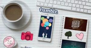 tumblr,tumblr hesabı silme,tumblr hesap silme linki,tumblr hesap kapatma,telefondan tumblr hesabı nasıl silinir