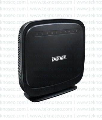 billion,bipac 8400nxl r2,modem kurulumu,arayüz giriş şifresi,kablosuz kurulumu,hızlı kurulum