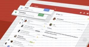 gmail,dil ayarları,dil değiştirme,türkçe nasıl yapılır,ingilizce nasıl yapılır