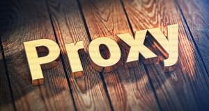 proxy,proxy sunucu hatası,proxy sorunu nasıl çözülür,proxy hatası çözümü,proxy nedir