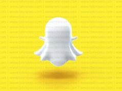 snapchat,arkadaş ekleme,telefon numarası ile arkadaş ekleme,kullanıcı adı ile arkadaş ekleme,arkadaş nasıl eklenir