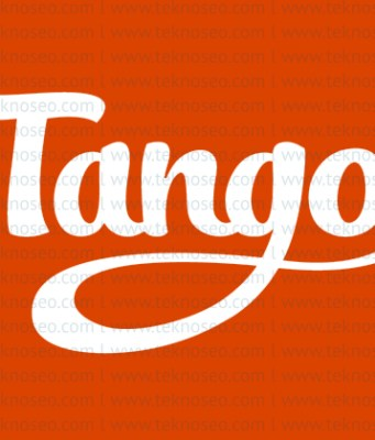 tango,bildirim ayarları,ses ayarları,uygulama içi bildirimler,sürekli bildirim geliyor