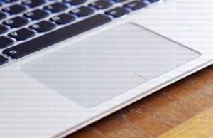 laptop,touchpad,etkinleştirme,çalışmıyor