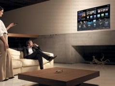 youtube,youtube pair,smart tv,tv kodu,tv'de izle