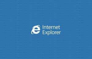 internet explorer,giriş sayfası,açılış sayfası