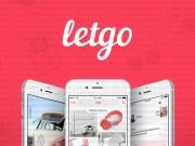 letgo,yeni ilan,ilan yükle