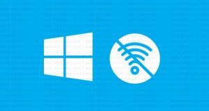 windows 10,ağ ayarları,sıfırlama,reset,ethernet sorunu