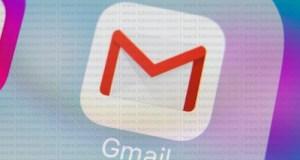 gmail,otomatik yanıtlama,otomatik yanıtlayıcı,otomatik cevap