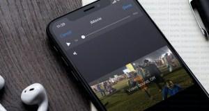 iphone,erişebilirlik,altyazılar