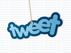 twitter,tweet,gif ekleme