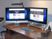 harici ekran bağlantısı,laptopa ekran bağlama,çift monitör kurulumu,iki ekran kullanımı