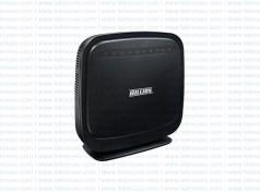 billion,bipac 8300nx r3,modem kurulumu,kablosuz kurulumu,arayüz giriş şifresi