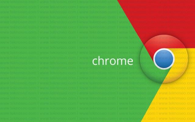 google chrome,gizli pencere,gizli sekme