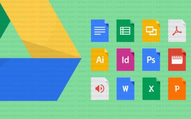 google drive,dosya paylaşımı,dosya aktarma