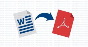 pdf,word,dönüştürme,pdf to word converter,çevirme