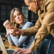 2019'da işini dijitale taşıyacak KOBİ'lere 5 altın tavsiye