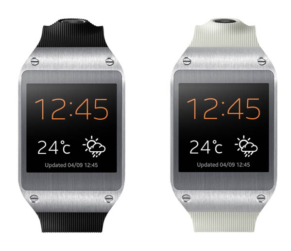 samsung_galaxy_gear_haber3