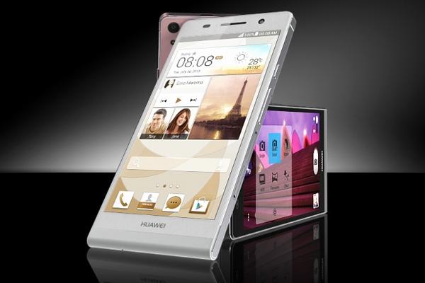 Huawei_423604c