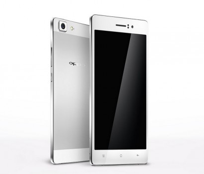 Oppo-R5-the-thinnest-phone-in-the-world-411x350