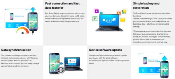 samsung-smart-switch-2-620x282