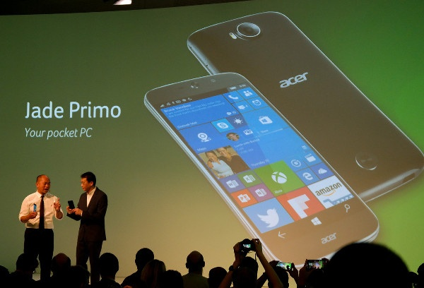 acer-jade-primo-stage