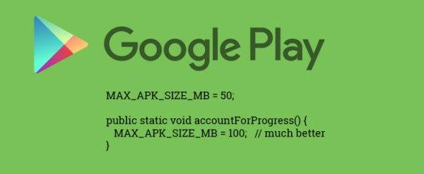 google-play-store-apk-boyutu
