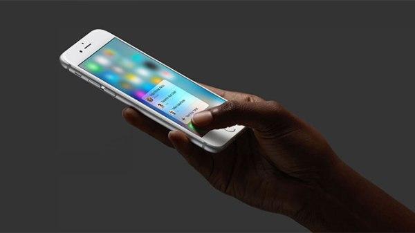 iPhone-6s-099