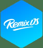 1473829230716_tvro1s_remixosplayer_165x185