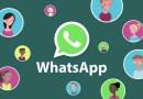 WhatsApp iOS ve Android için iki önemli özellik!