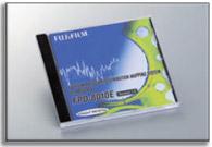 Prescale Software