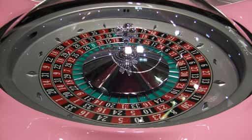 オンラインカジノのライブゲームを試してみよう
