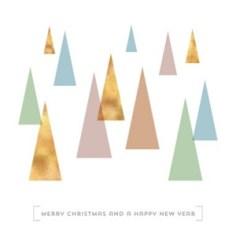 Tekst uitnodiging kerstviering