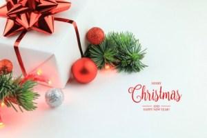 Kerst tekst voor je geliefde