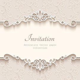 Uitnodiging kaart tekst