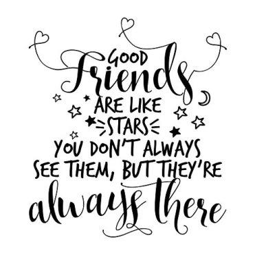 Vriendschap Quotes Overzicht Met Mooie Quotestekstnl