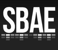 Simon Baken Audio Engineering