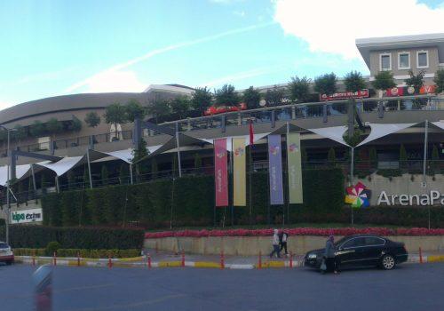 cropped-arena-park-avm-lezzet-soka-teksteel-membran-yaplar_30431675251_o.jpg