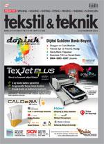 tekstil-eylul-13k