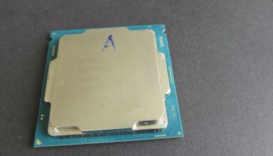 Intel i7 7700K Review