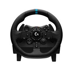 logitech g923 price