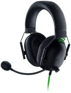 Razer Blackshark V2 X price