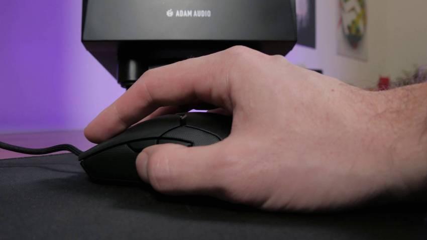 viper 8k review